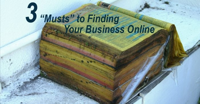 """alt=""""Slow Death of the Phone Book"""" />"""