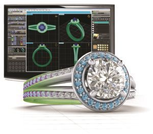 Designing Your Own Jewelry